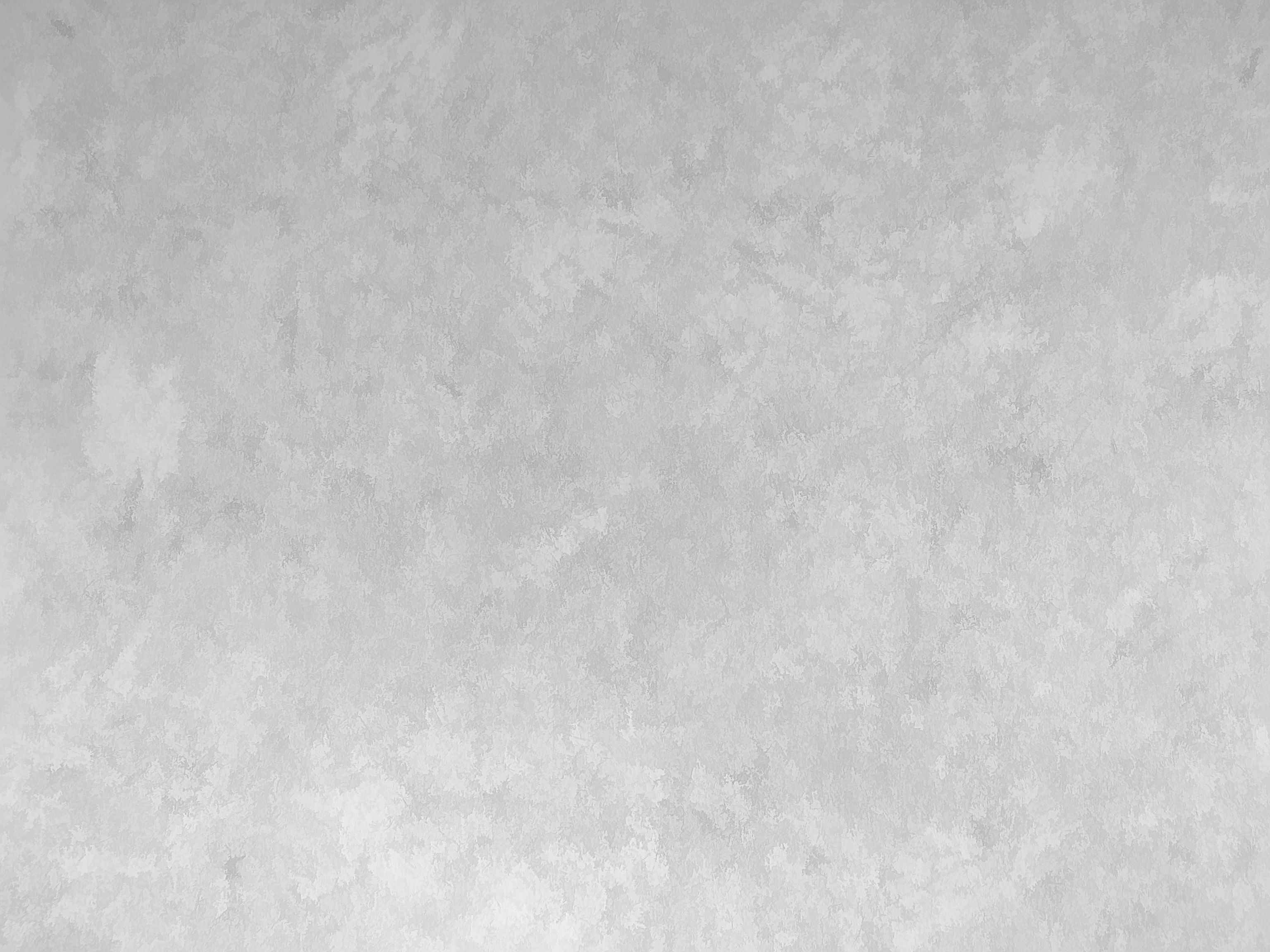 Recent textured grey paint file name wallpaper jpg for Grey and white wallpaper