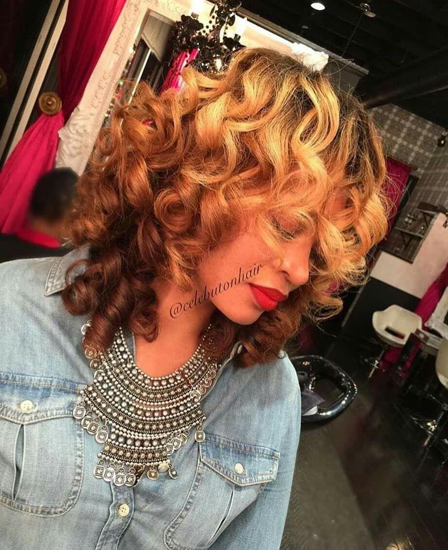 Beautiful hairdos pinterest hair coloring hair style and natural