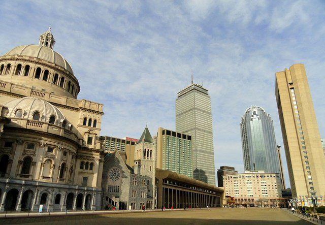 Las diez ciudades con los salarios más altos del mundo