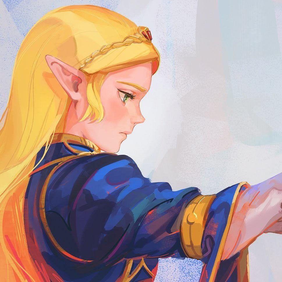 Pin by Graham Frasier on Legend of Zelda Legend of zelda
