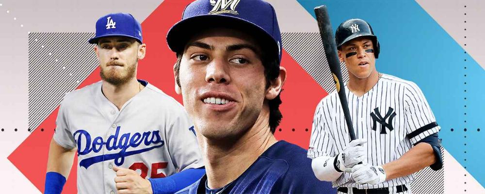 MLB Major League Baseball Teams, Scores, Stats, News