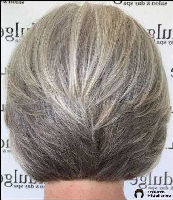70 Best Short Layered Haircuts Fur Frauen Uber 50 Im 2019 In 2020 Graue Frisuren Kurzhaarschnitte Frisuren Haarschnitte