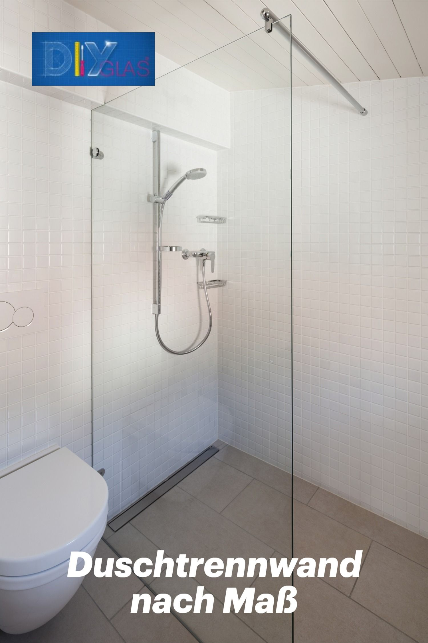 Badewannenaufsatz Badewannen Faltwand Duschabtrennung Duschwand U Form Nicla Ebay Duschabtrennung Duschabtrennung Badewanne Badewanne