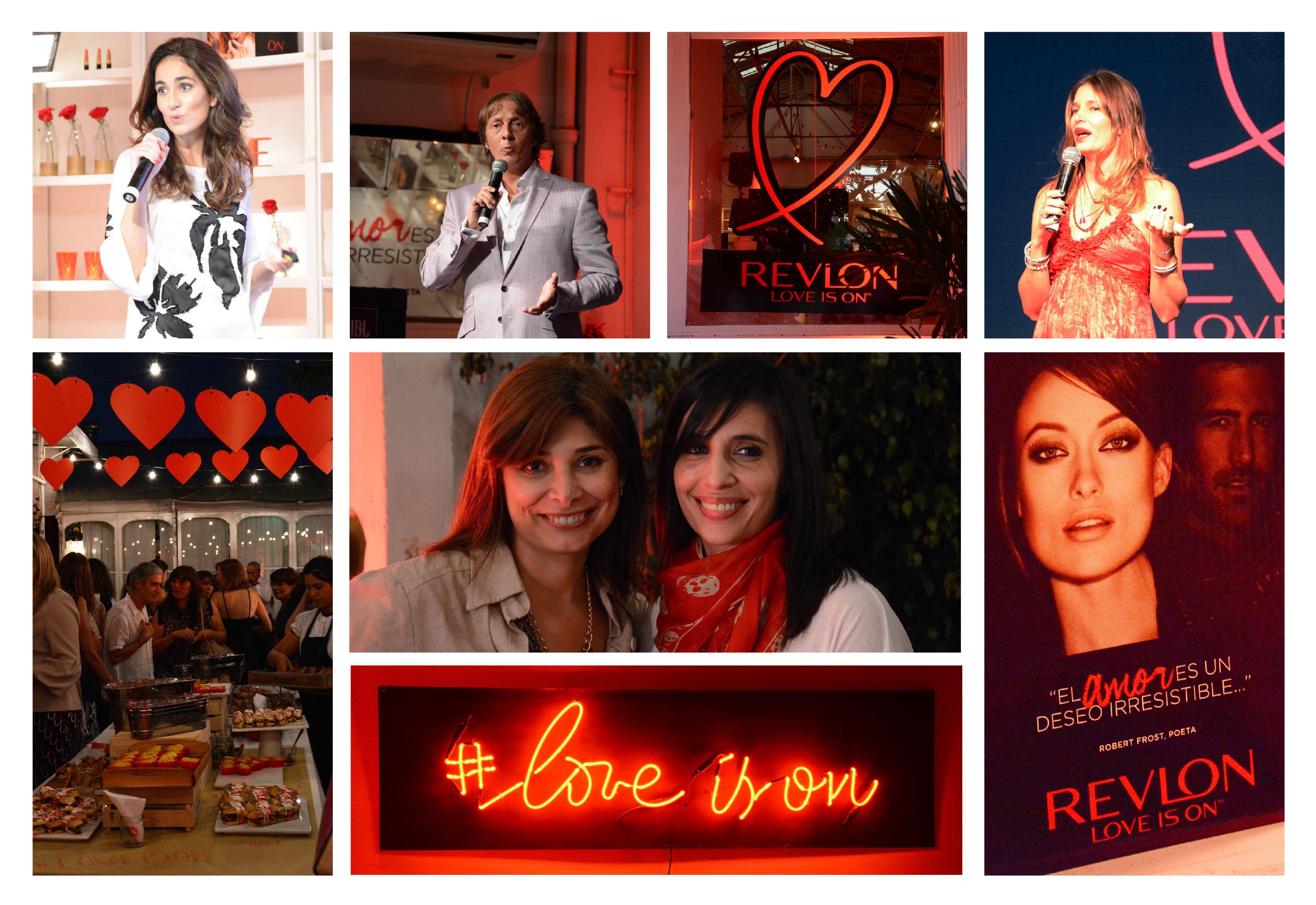 Foto y diseño de Flyer para Blog I Love Beauty / Cosmopolitan Argentina by Karina Cots