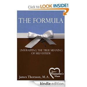 A free book on kindle the formula unwrapping the true meaning of a free book on kindle the formula unwrapping the true meaning of fandeluxe Gallery