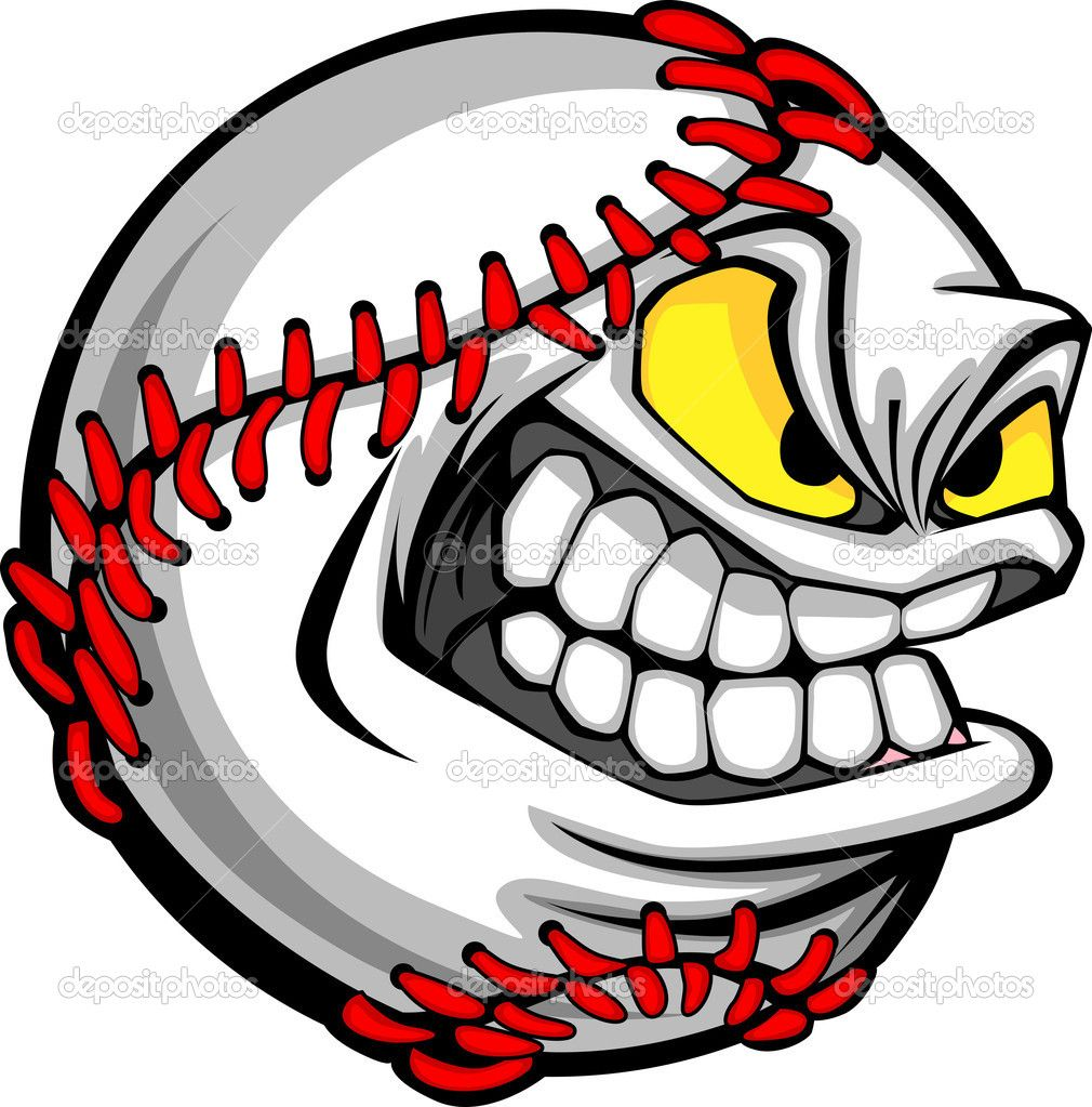 baseball logos clip art cart cart lightbox lightbox share facebook rh pinterest co uk softball logos designs softball logos for t shirts