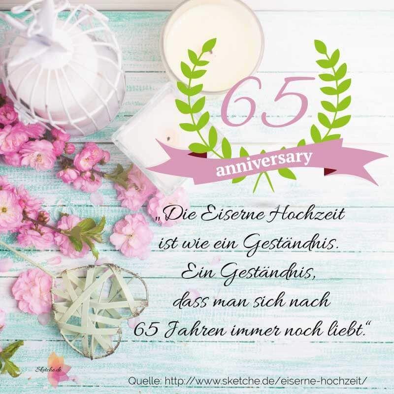Entdecken Sie Zahlreiche Anregungen Fur Eine Ungetrubte Und Schone Eiserne Hochzeit Auf Unserer Internetseite Eiserne Hochzeit Spruche Hochzeit Hochzeit