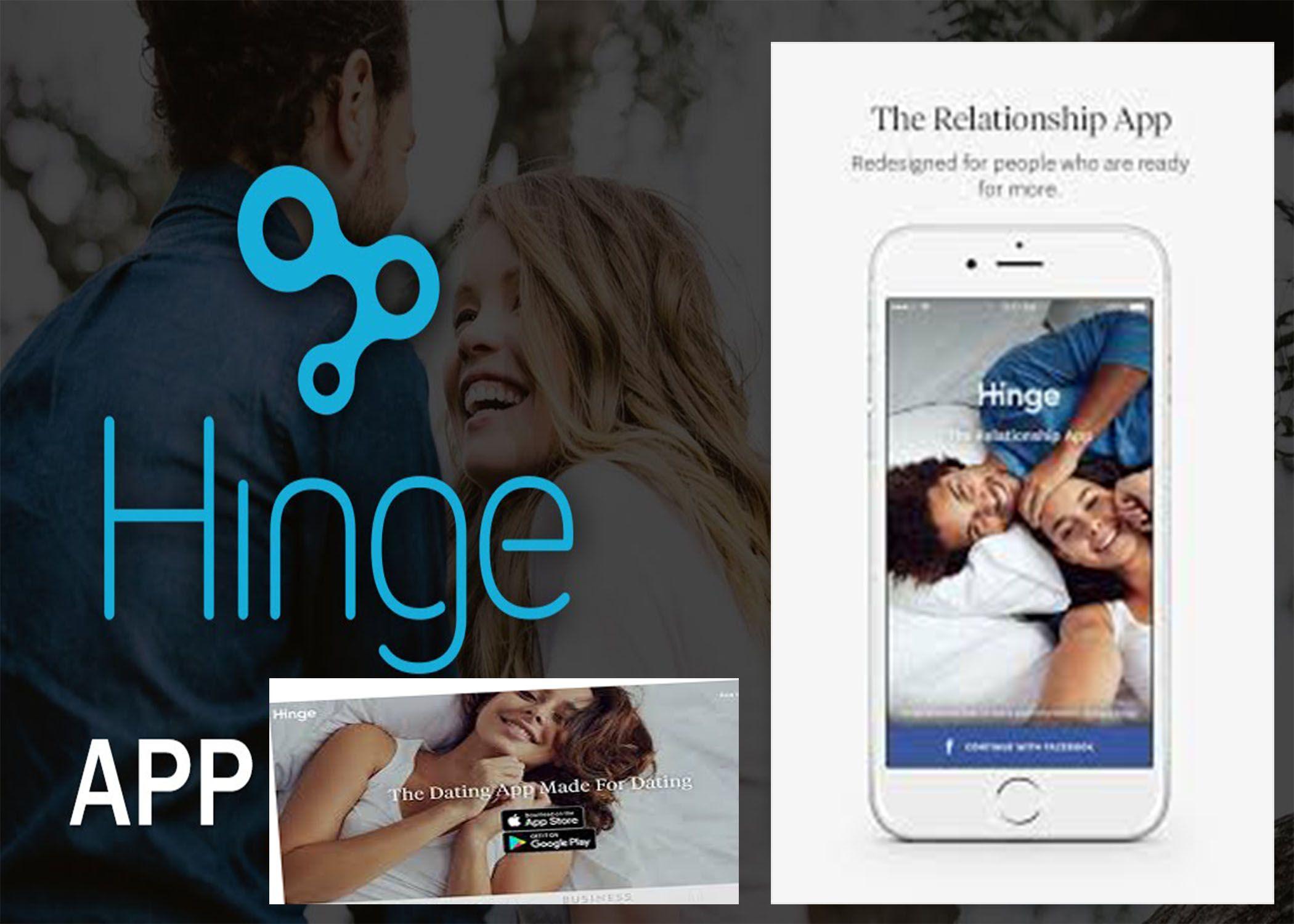 Dating app kostenlos test