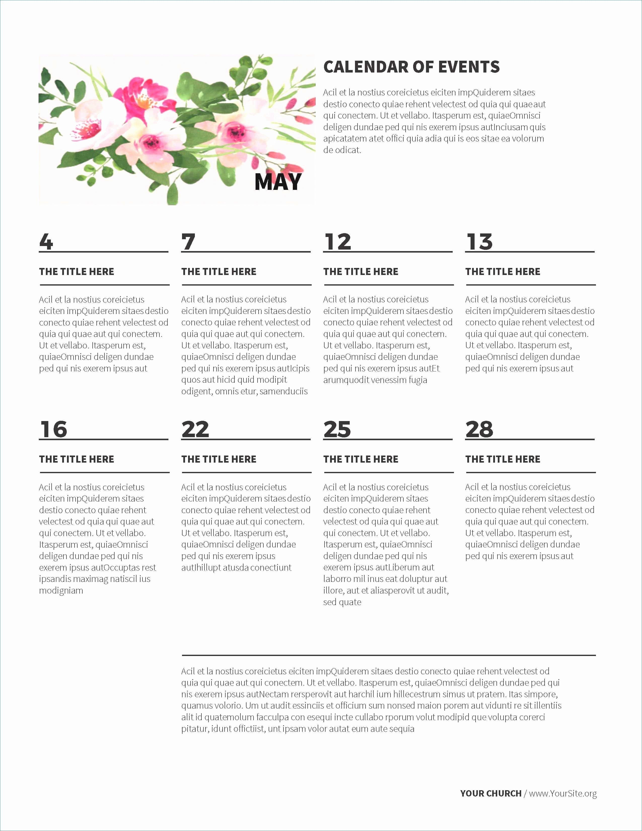 Musician Resume Template New Teaching theme Powerpoint 4th