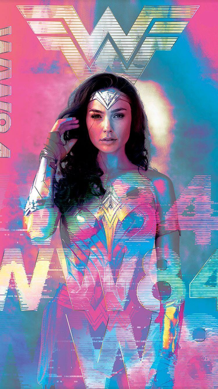 Wonder Woman In 2020 Wonder Woman Gal Gadot Wonder Woman Wonder Woman Art
