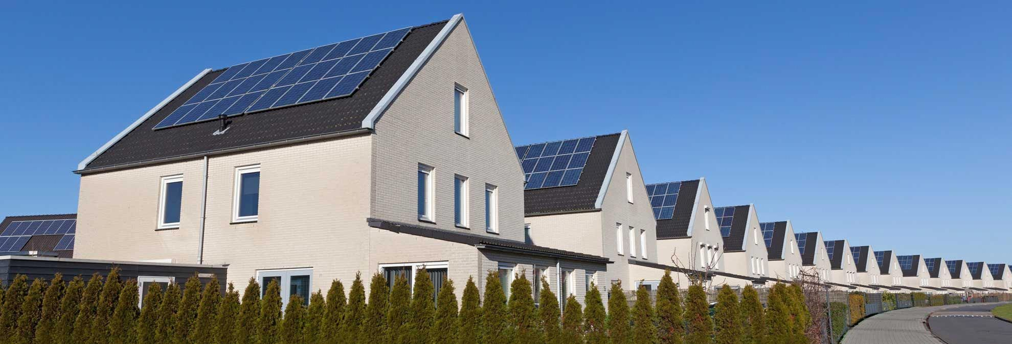 Shedding Light On Solar Power Consumer Reports Solar Panels Uses Of Solar Energy Solar
