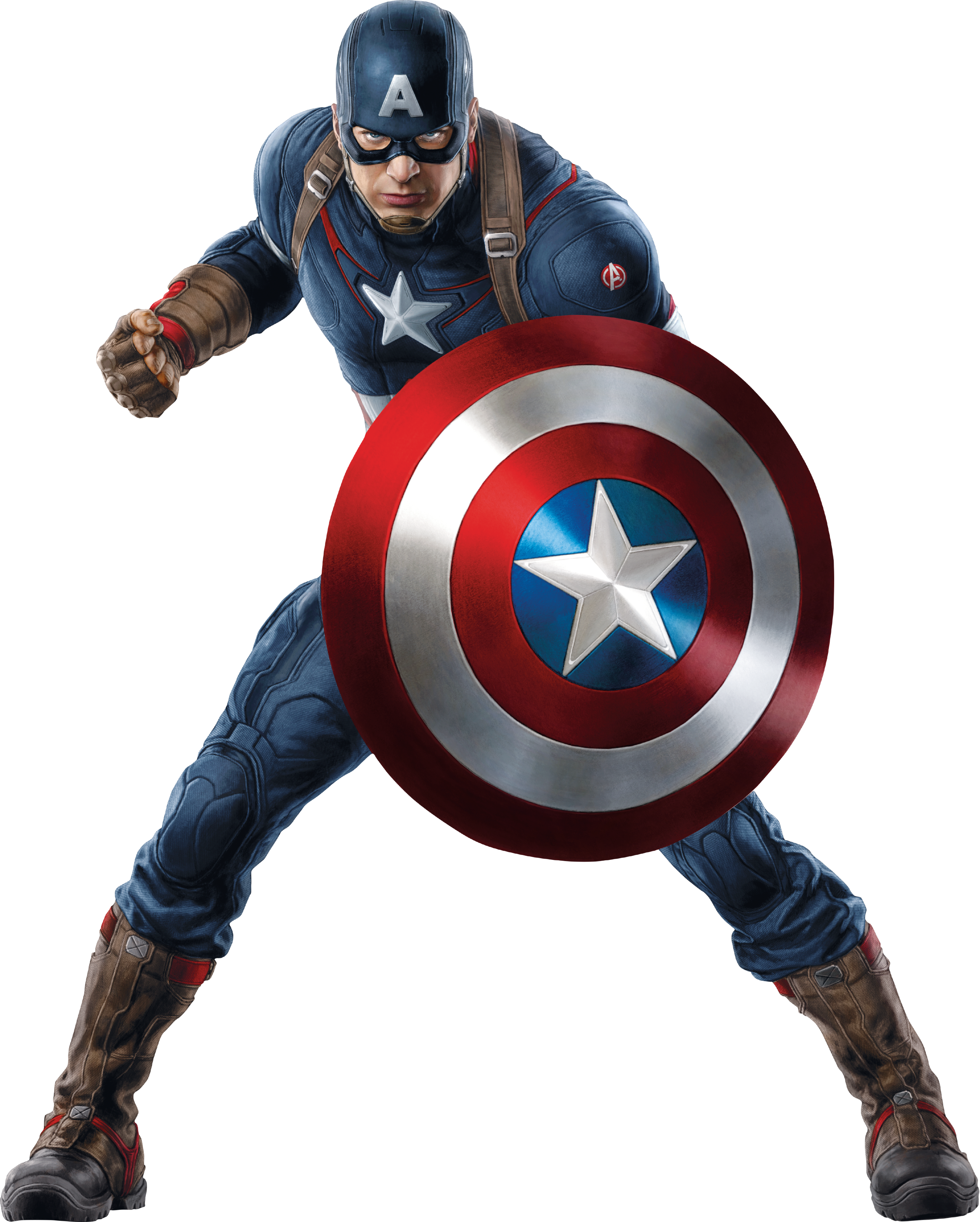 captain america america 39 s first star spangled avenger. Black Bedroom Furniture Sets. Home Design Ideas