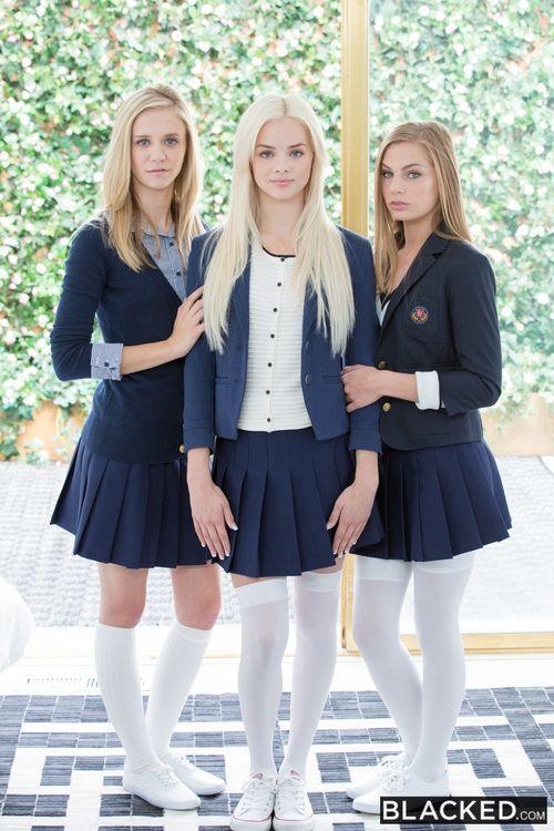 Beautiful ftv girls