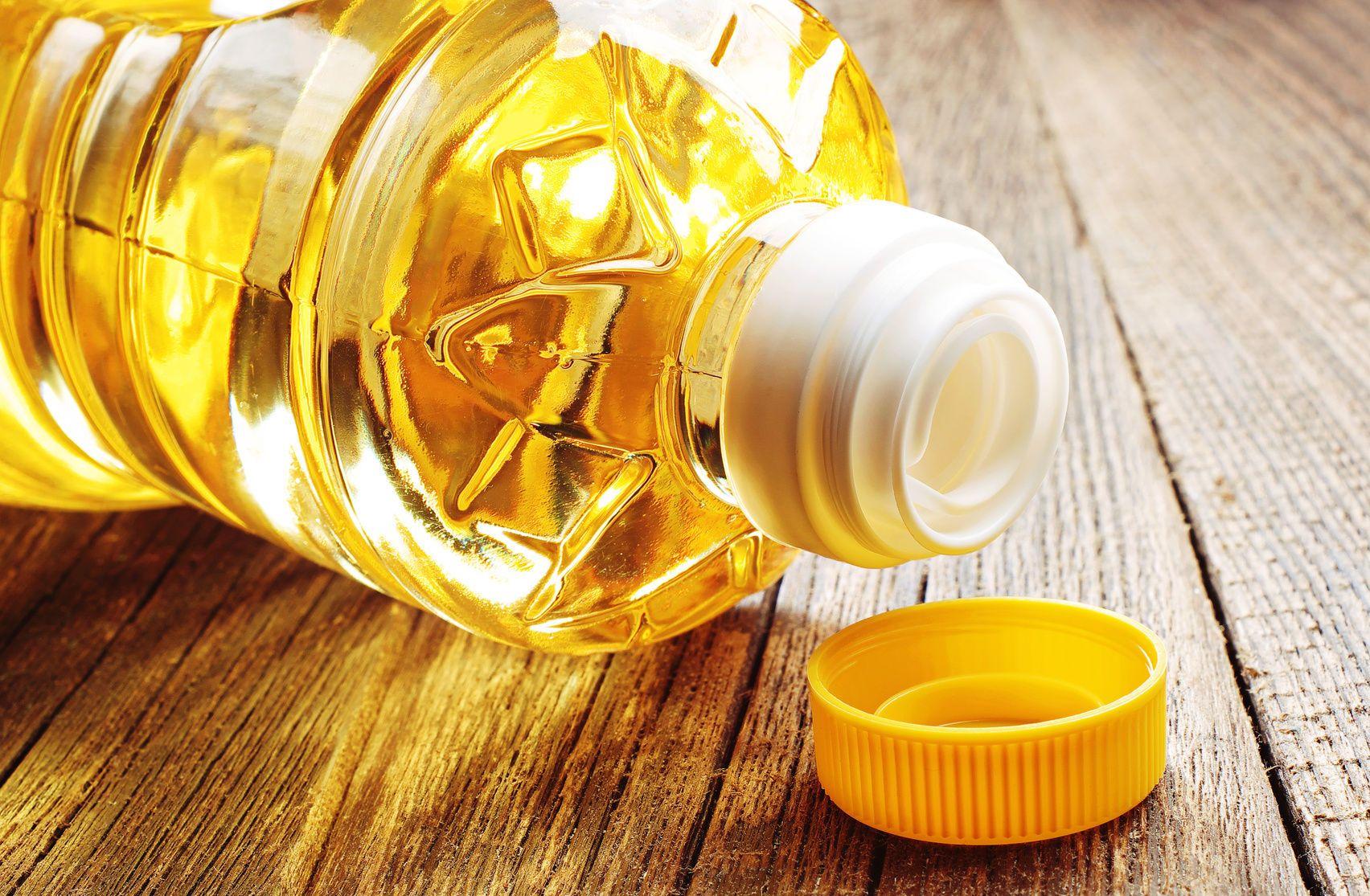 Lý do dầu thực vật có thể không tốt cho sức khỏe - http://links.daikynguyenvn.com/Yl6sQ