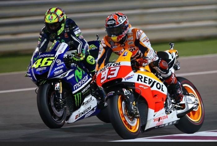 Perbandingan Merek Yamaha vs Honda, Lebih Unggul Mana? | Sesto ...