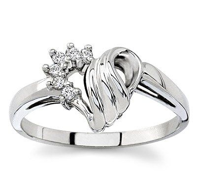 octavia engagement rings ring you your how elizabeth au truth to round carat solitaire actually save money pictured whowhatwear can customize custom