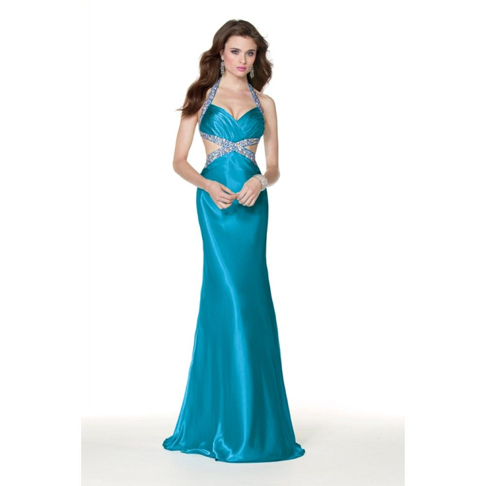 turquoise evening dress turquoise evening dresses | SPECIAL ...