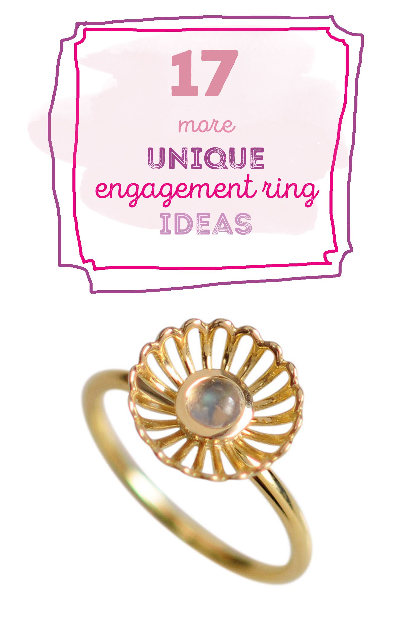 the modern designers aria pinterest pin engagement bride rings