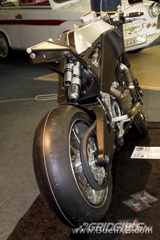Buellxb Forum | Custom cafe racer, Buell motorcycles