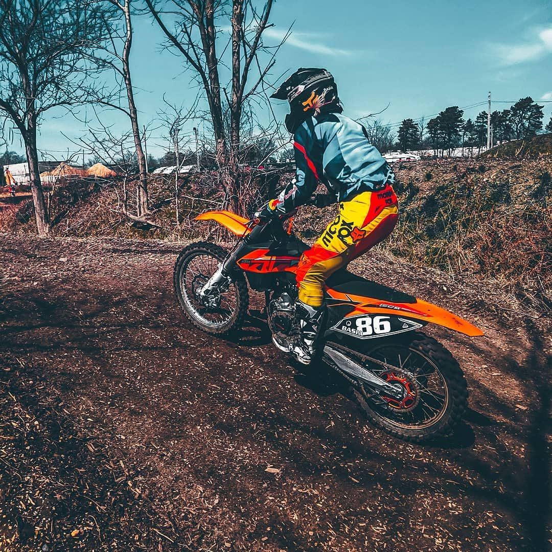 Watch The Best Youtube Videos Online For Me Dirt Bike Riding
