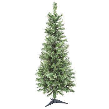 Fancy Pine Christmas Tree - 4 1/2'   Hobby Lobby   5064423 ...