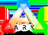 GFI Codes | gamer life | Table lamp, Lighting, Ark
