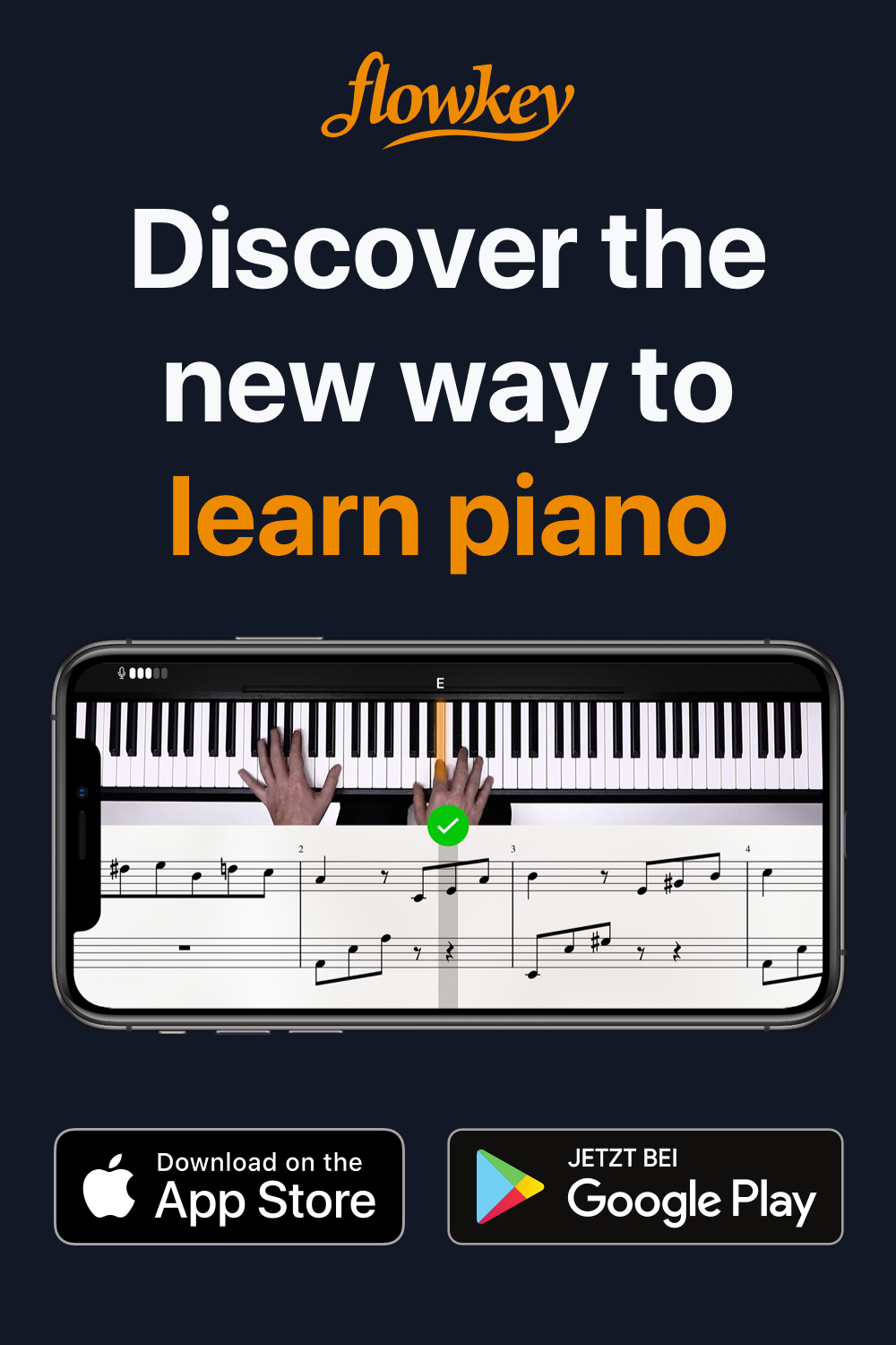 app to tell me what song is playing