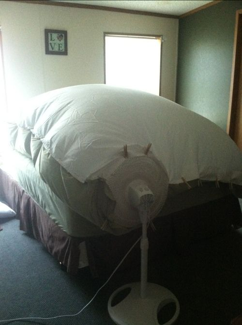 Blanket Fort Done Right Kid S Crafts And Activities