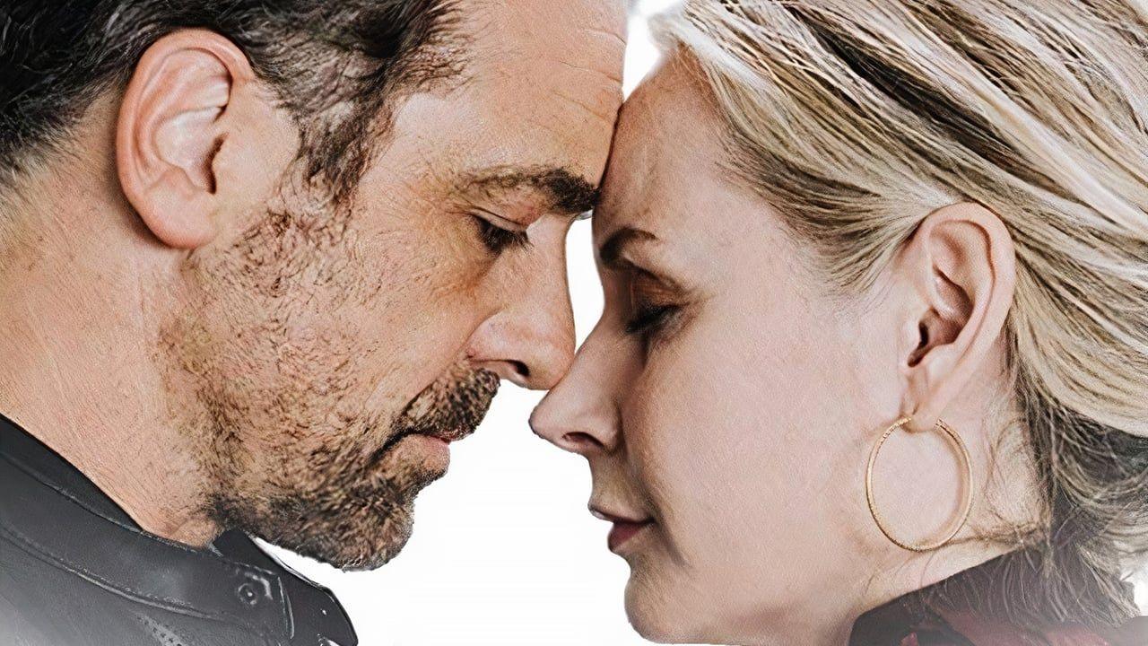 فيلم الرومانسيه والإثارة The Will 2020 مترجم كامل Romantic Books Movies The Hard Way