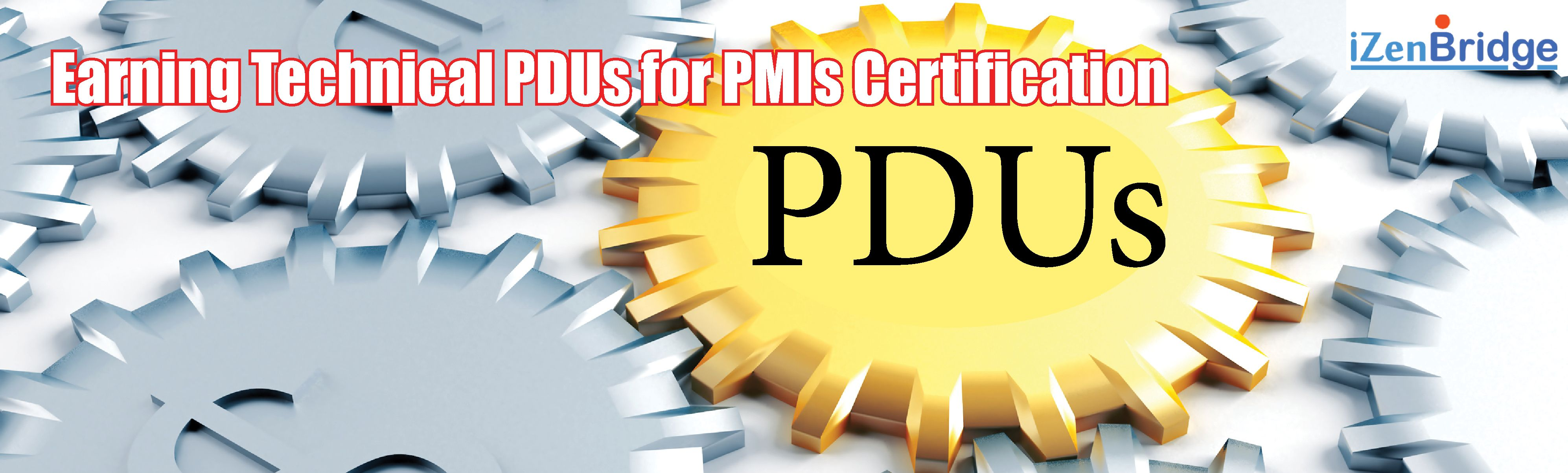 Earning Technical Pdus For Pmp Pmi Acp And Pmi Pba Certifications