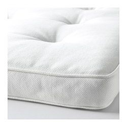 Ikea Mattress Topper 140x200