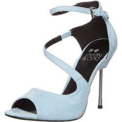 Buty Na Obcasach Na Lato Trendy W Modzie Fancy High Heels Heels Shoes Women Heels