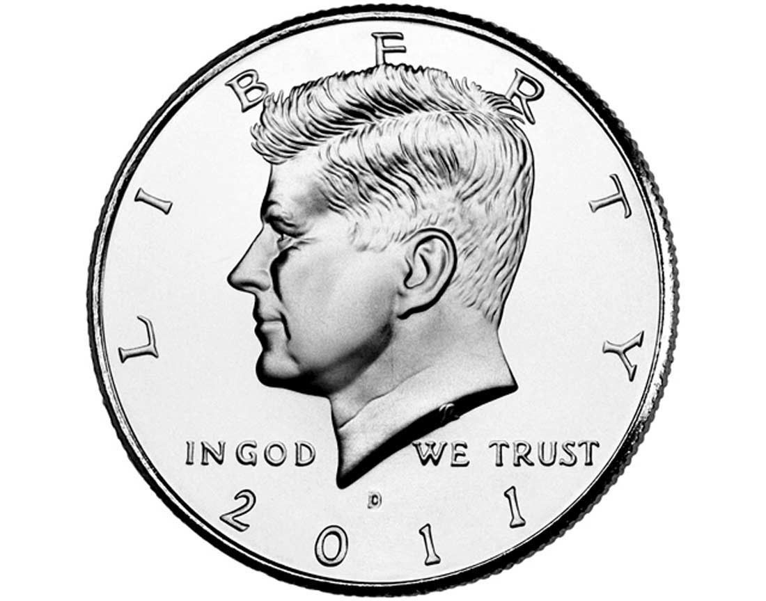 Dime line drawing search
