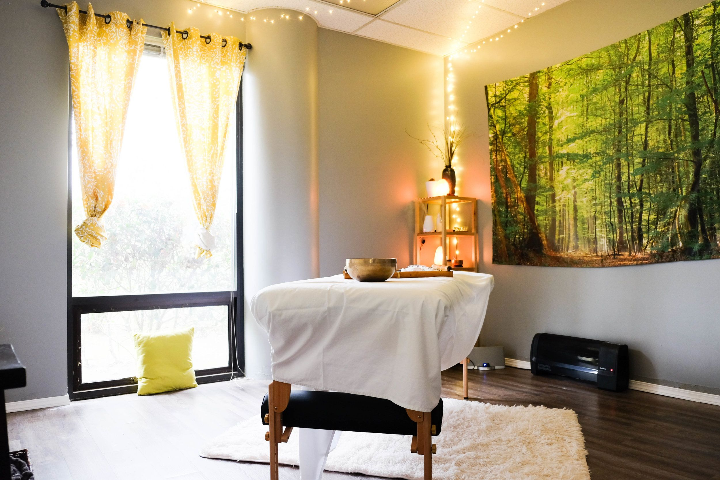 Reiki Healing Room Reiki Room Healing Room Healing Space