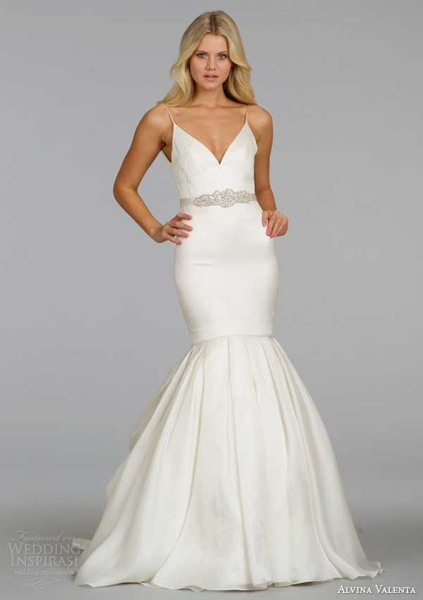 Simple Loving these wedding dresses ideas I um thinking about getting a ball