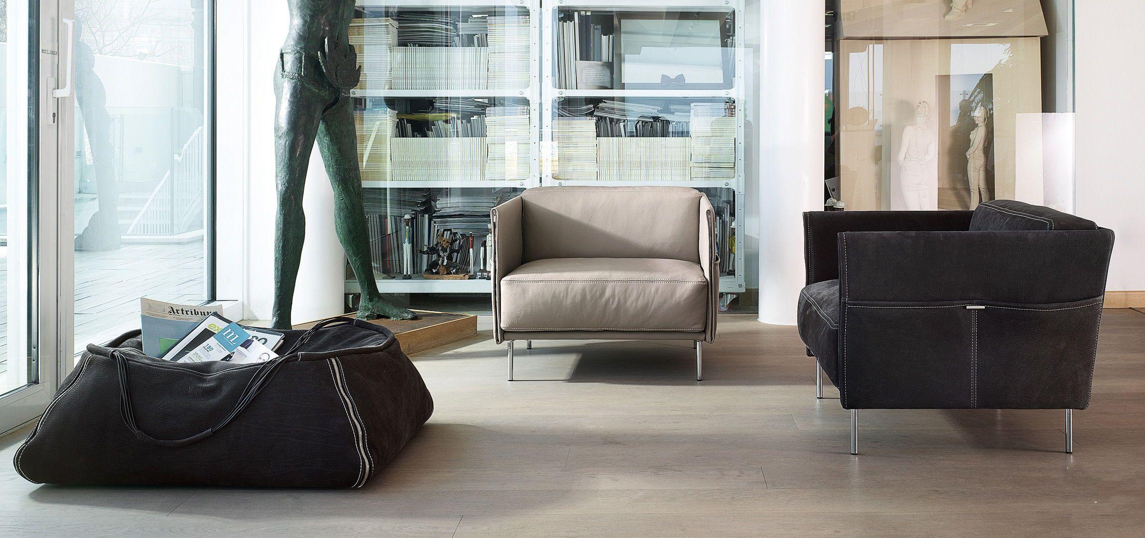 Trench Gamma Arredamenti Italian Furniture Brands Furniture Deep Seating