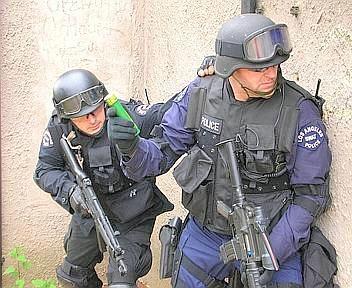 Immagine di http://foto.ilsole24ore.com/SoleOnLine5/Notizie/Italia/2010/corpi-speciali/img_corpi-speciali/swat.02_352-288.jpg.