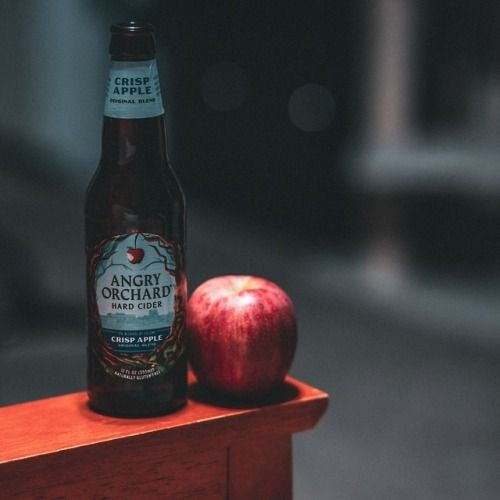 New free stock photo of angry orchard apple blurred ...