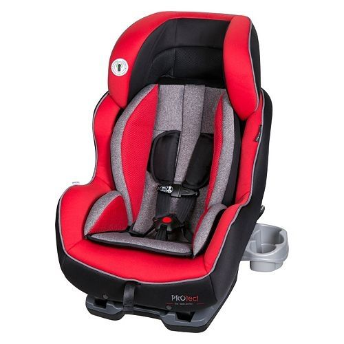 15 Great Convertible Car Seats For Tall Babies And Big Toddlers Updated 2017