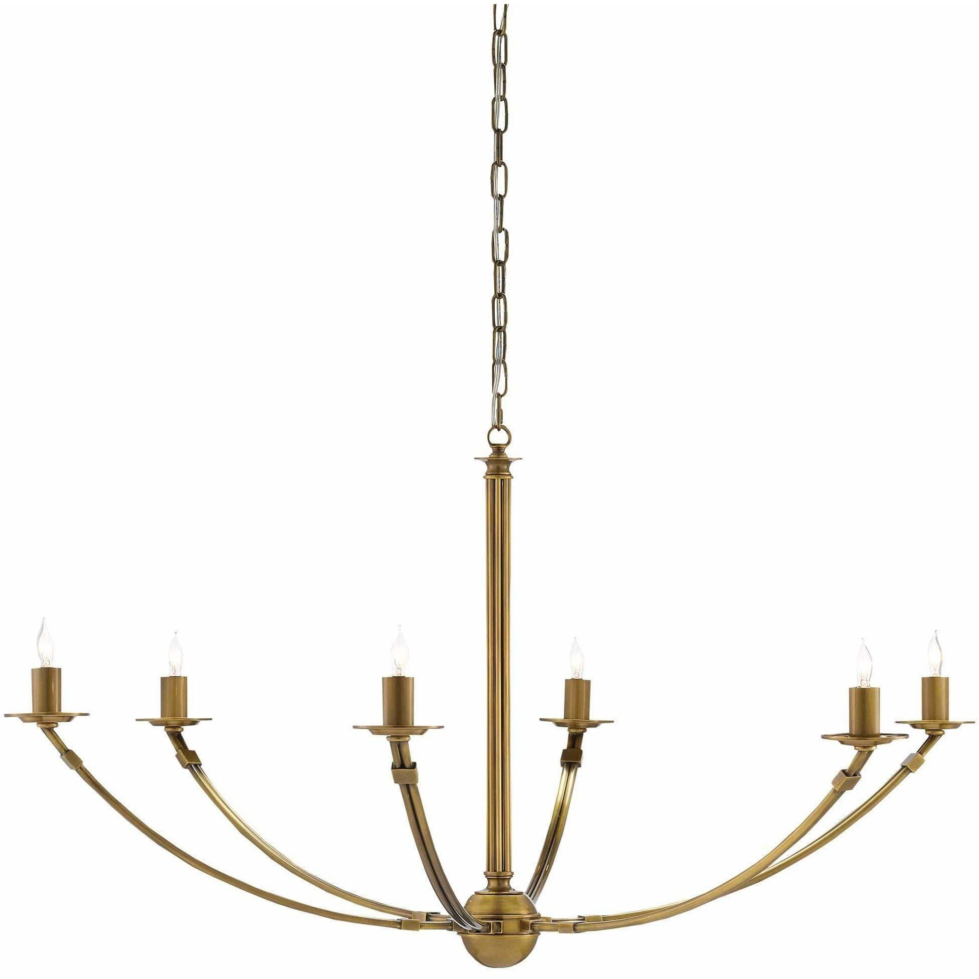 Currey And Company Lytton Chandelier 9000 0244 Candle Chandelier Chandelier For Sale Vintage Chandelier