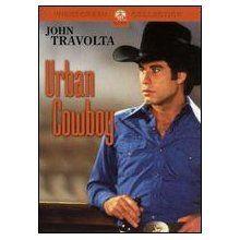 Urban Cowboy - My favorite movie EVER!