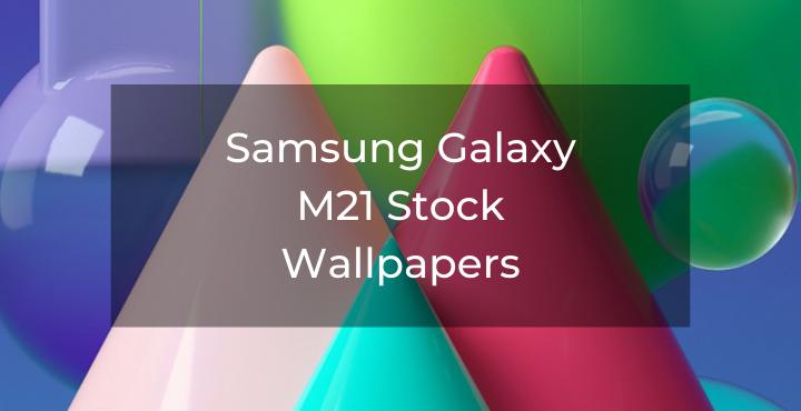 Samsung Galaxy M21 Stock Wallpapers Wallpaperlabs In 2020 Samsung Galaxy Wallpaper Stock Wallpaper Samsung