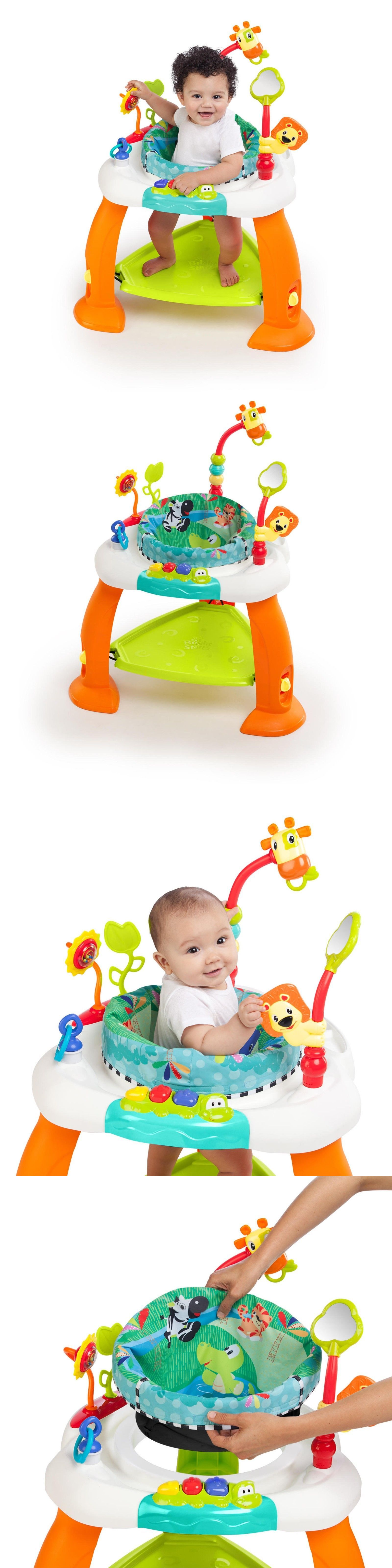 3069ed809b1f Baby Jumping Exercisers 117032  Bright Starts Bounce Bounce Baby ...