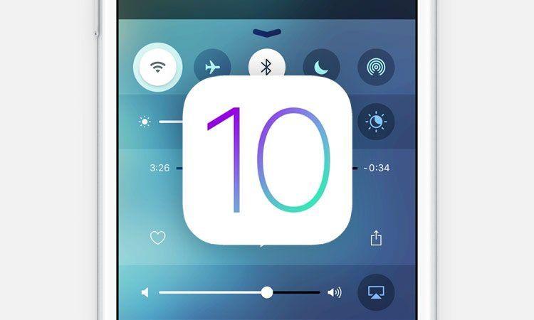 Apple irá melhorar segurança dos backups no iOS 10
