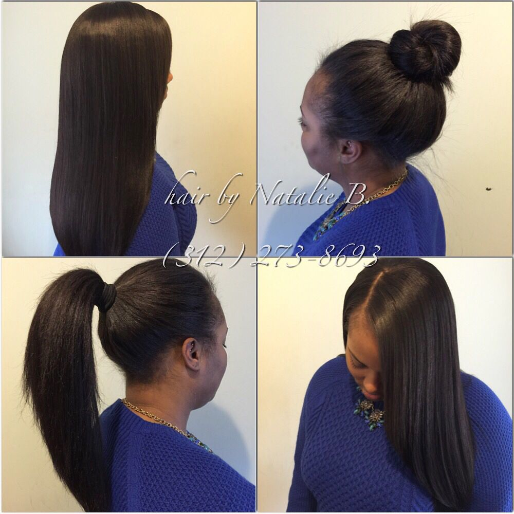 Gorgeous Natural Weave That Can Be Put Up And Down Without Seeing