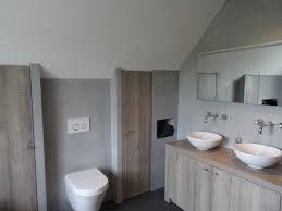 Afbeeldingsresultaat voor beton cire badkamer | Woning | Pinterest ...