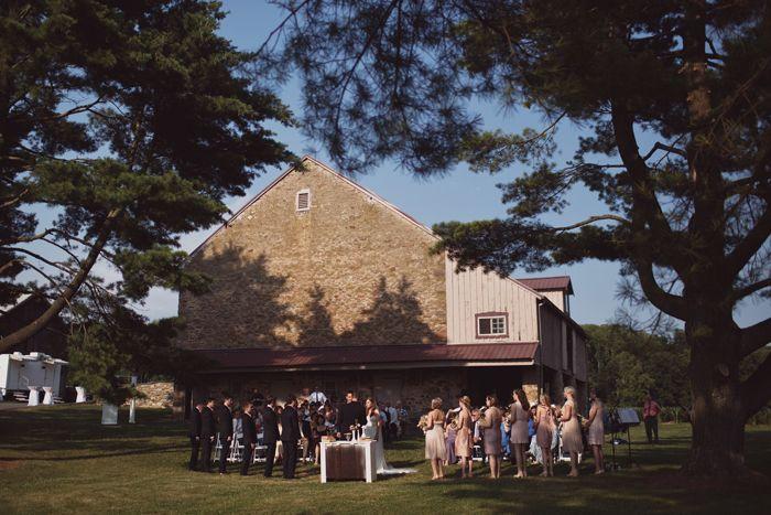 Richardson Farms Wedding Jillian And Aaron Barn Wedding Venue Maryland Wedding Venues Affordable Wedding Photography