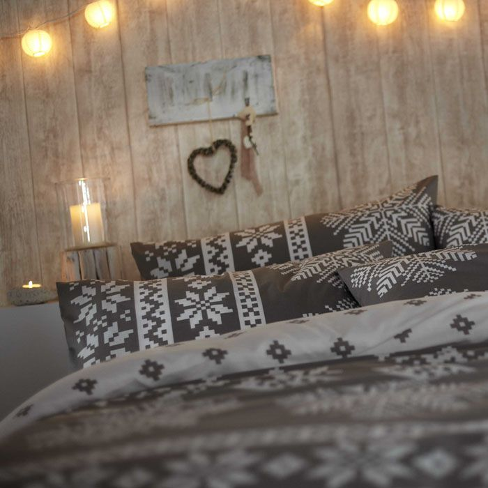 Schlafzimmer Nordisch Einrichten: Die Besten 10+ Nordische Schlafzimmer Ideen Auf Pinterest