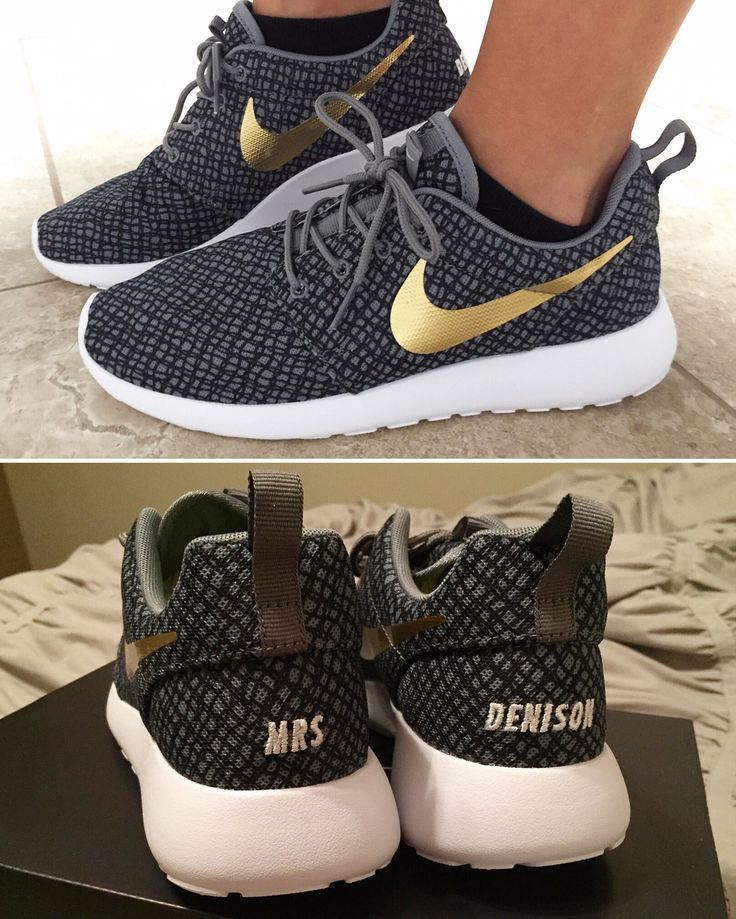 Nike womens running shoes are designed with innovative features and  technologies to help you run your best cb0f99737