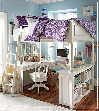 Castle Bunk Bed Awesome Themed Kids Room Cool Bunk Beds Castle Bed